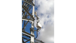 SENER to exhibit at UIC Highspeed 2012 Trade Congress