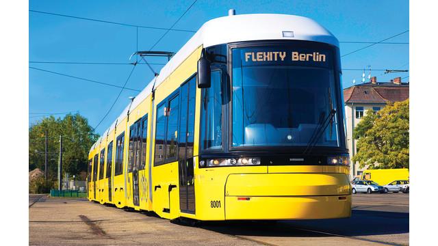 mt-bombardier-berlin-flexity-t_10737582.psd