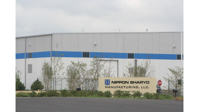 nippon-sharyo-factory_10745900.psd