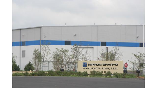 nippon-sharyo-factory_10745917.tif