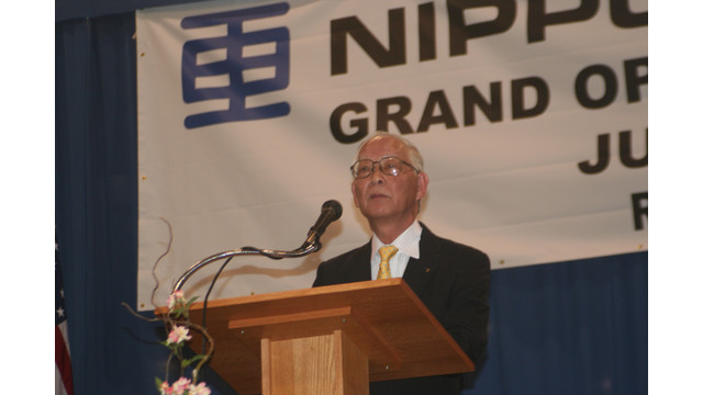 nippon-sharyo-ikushima_10745945.psd