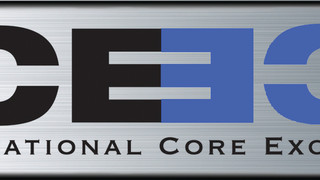 International Core Exchange (ICE4Cores)