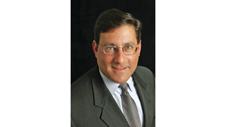 Robert S. Yirigian Joins Parsons Brinckerhoff
