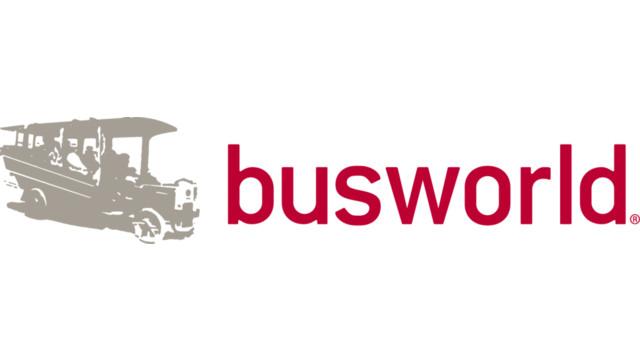 busworld-logo.png