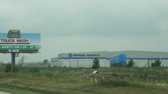 nippon-sharyo-factory-2_10745893.psd