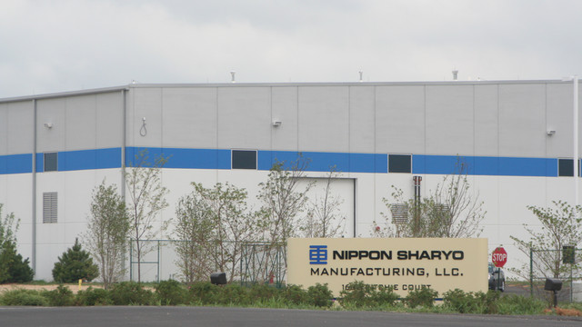nippon-sharyo-factory_10745917.tif