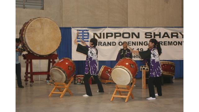 nippon-sharyo-taiko-6_10745933.psd