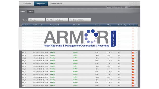 rei-armor-diagnostics-collage-_10753603.psd