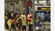 Cincinnati Metro Celebrates Successful Service During World Choir Games