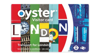 ASK Issues Contactless Cards for 2012 London Olympics