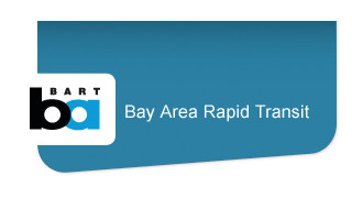 BART Board Appoints New Director to Represent District 3