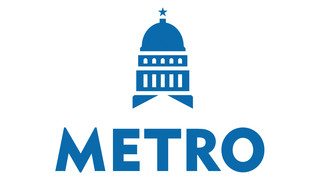 Capital Metro Reaches Agreement with Union on Pension Plan