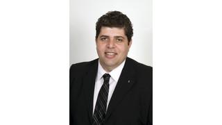 Dr. Ahmed El-Aassar