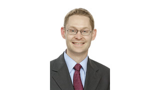 Jeffrey D. Ensor