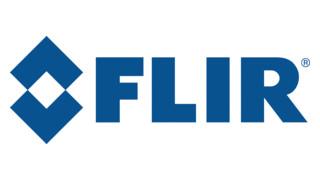 FLIR SYSTEMS INC.