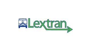 Lextran