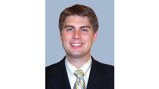 Nathan M. Macek Joins Parsons Brinckerhoff