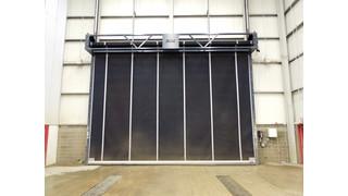 Powerhouse XL Door