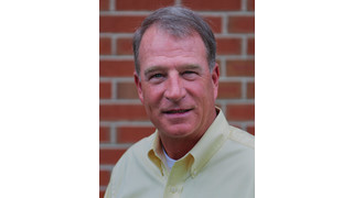 Stertil-Koni Names Rand D Johnson Sales Manager, GSA and U.S Military