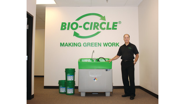bio-circle-inc---general-manag_10760385.psd
