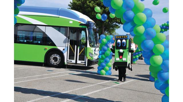 omnitrans-mascot-and-bus-1024x_10761394.psd