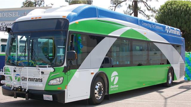 omnitrans-new-bus_10761395.psd