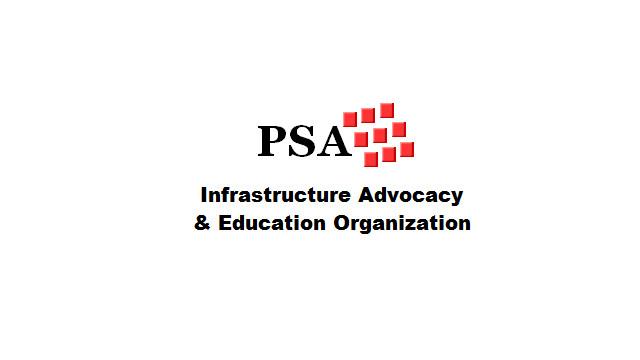 PSA-IAEO-Logo.gif