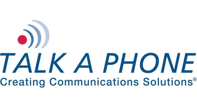 talkaphone-logo_10759394.psd