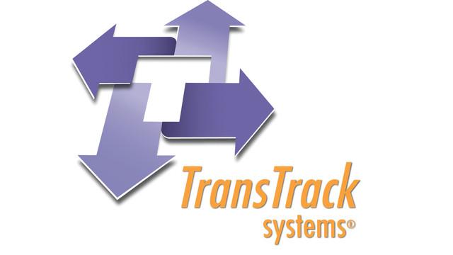 transtracklogo-hirez-300dpi_10758024.psd