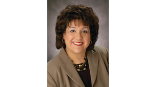 Cincinnati Metro's CEO Selected for Leadership Cincinnati