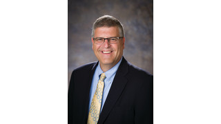 HNTB Corporation Names David Dye Senior Program Director