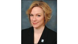 Katharine Eagan, AICP