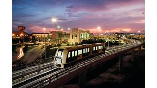 Miami-Dade County Intermodal Projects Converge at MIA