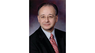Parsons Brinckerhoff Names Paul Skoutelas Director of Transit and Rail Technical Excellence Center