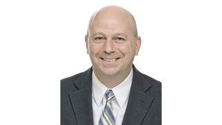 Howard Wood to Manage Columbus Office of Parsons Brinckerhoff