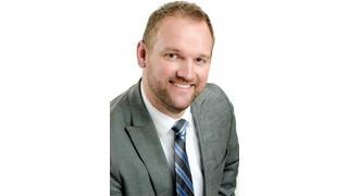 Aaron D. Kelly, AIA, LEED AP
