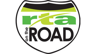 RTA on the Road Debuts Interactive Training Vehicle