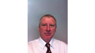 Schreder Lighting US Appoints Daniel Horvath to Sales Engineer