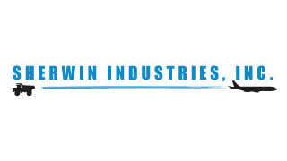 Sherwin Industries Inc.
