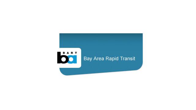 bart-logo_10761310.psd