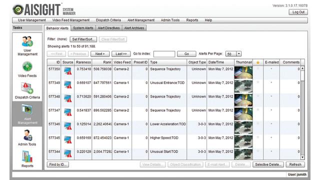 brslabs-system-manager-3_10764861.tif