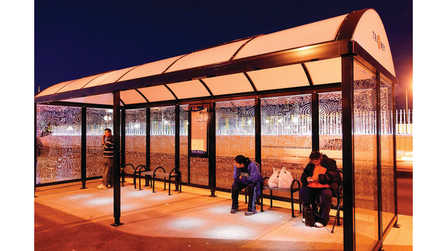 double-bx-wide-shelter_10772705.psd