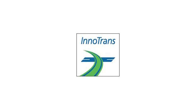 innotrans-logo_10772617.psd