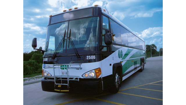 mci-go-transit-new-mci-commute_10771881.psd