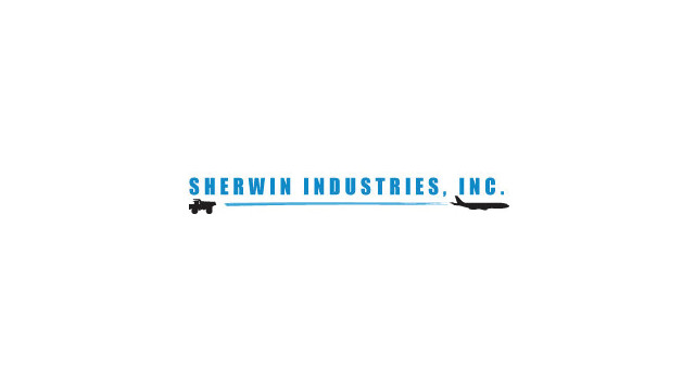 Sherwin Industries Inc.