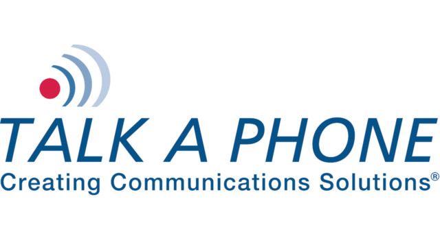 Talk-A-Phone Co. and Fluidmesh Networks Announce Technology Partnership