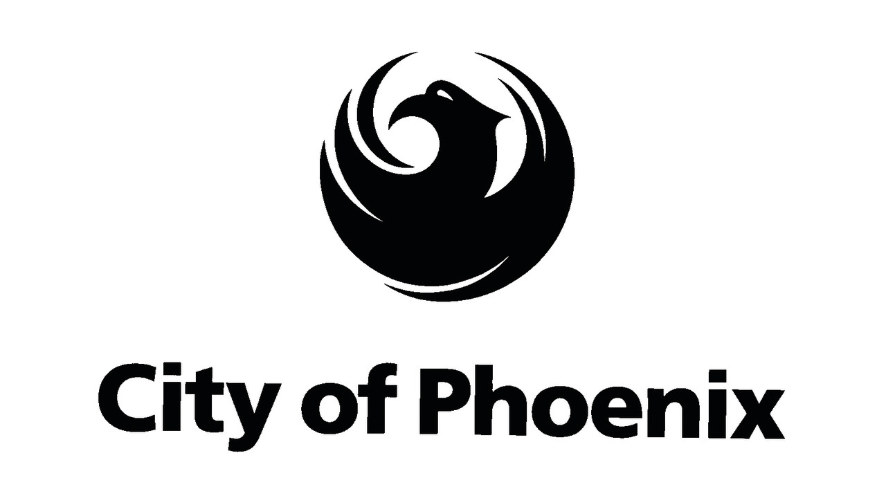 City of phoenix public transit department company and product info city of phoenix public transit department company and product info from mass transit buycottarizona Choice Image