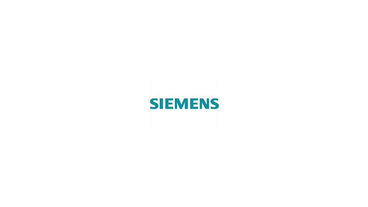 Siemens Mobility Division Company And Product Info From