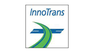 InnoTrans Convention: Dialogue of the International Rail Industry Focuses on Expertise