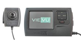 LE4G Body Worn Video Camera